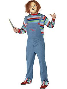 chucky-adult-fancy-dress-costume