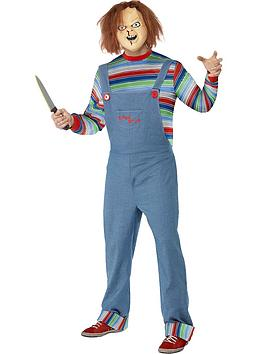 chucky-adult-fancy-dress-costume