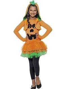 halloween-girls-pumpkin-tutu-child-fancy-dress-costume