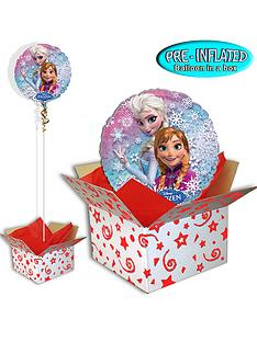 disney-frozen-pre-inflated-balloon-in-a-box