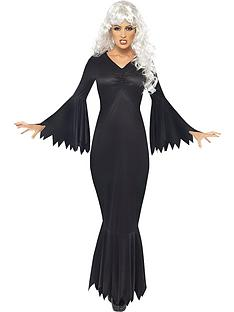 halloween-midnight-vamp-adult-costume