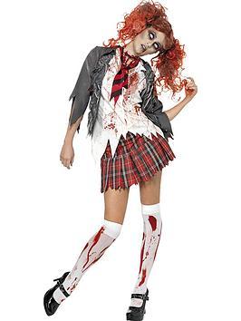halloween-zombie-schoolgirl-and-bloody-stockings-adult-costume