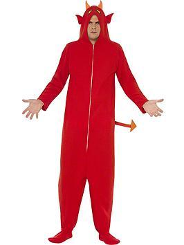 halloween-devil-adult-costume