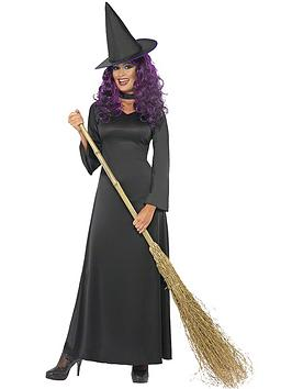 halloween-witch-adult-costume