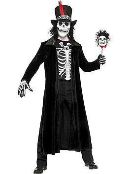 halloween-voodoo-man-adult-costume