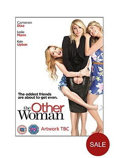 the-other-woman-dvd