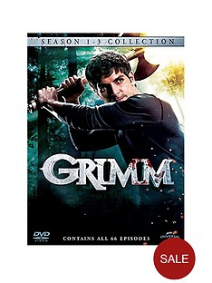 grimm-seasons-1-3-dvd-boxset
