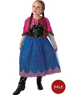 disney-frozen-musical-and-light-up-anna-costume-child