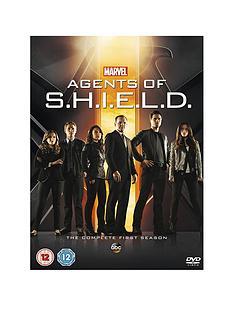 marvel-agent-of-shield-season-1-dvd