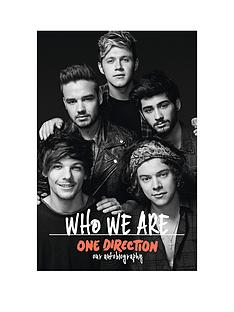 one-direction-official-autobiography-hardback