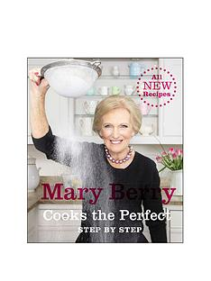 mary-berry-cooks-the-perfect-step-by-step-hardback
