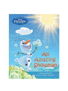 disney-frozen-an-amazing-snowman-paperback