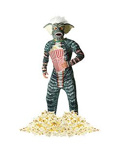 gremlin-adult-costume