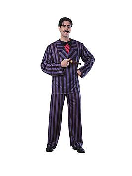 halloween-the-addams-family-gomez-addams-adult-costume