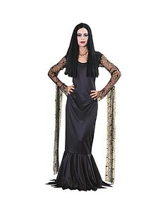 the-addams-family-morticia-addams-adult-costume