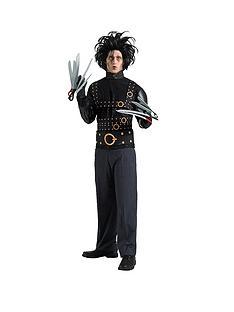 edward-scissorhands-adult-costume