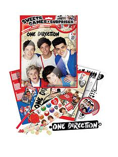 one-direction-surprise-party-bags-pack-of-8-x-29g