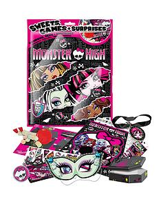 monster-high-surprise-party-bags-pack-of-8