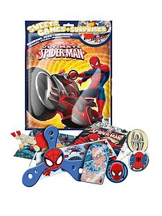 marvel-spiderman-surprise-party-bags-pack-of-8