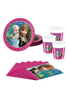 disney-frozen-party-kit-extras