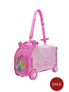 disney-princess-princess-ride-on-toy-box-suitcase