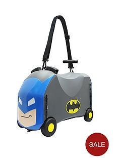 batman-batman-ride-on-toy-box-suitcase