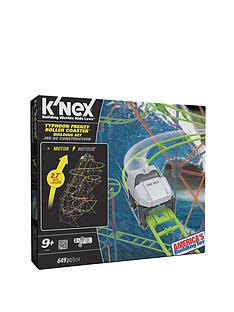 knex-typhoon-frenzy