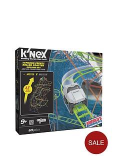 knex-typhoon-frenzy