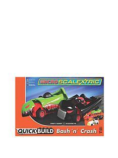 scalextric-quickbuild-bash-n-crash