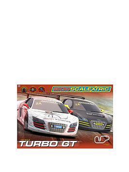 scalextric-turbo-gt