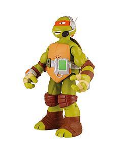 teenage-mutant-ninja-turtles-talking-figure-mike