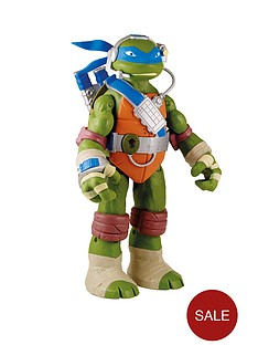 teenage-mutant-ninja-turtles-talking-figure-leo