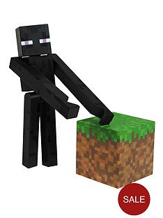 minecraft-enderman-action-figure