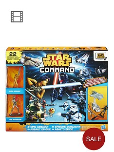 star-wars-rebels-command-epic-assault-pack