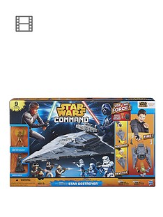 star-wars-command-star-destroyer-set