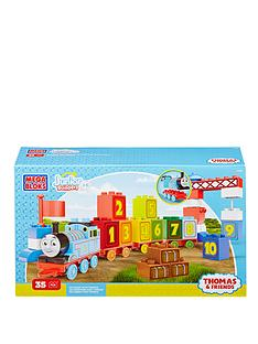 megabloks-mega-bloks-thomas-123-learning-train