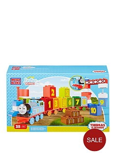 thomas-friends-mega-bloks-thomas-123-learning-train