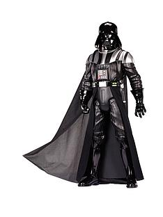 star-wars-star-wars--31-inches78cm-darth-vader-figure
