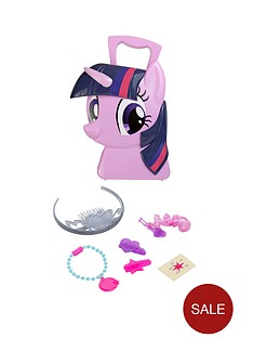 my-little-pony-twilight-jewellery-case