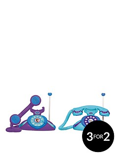 disney-frozen-intercom-phones