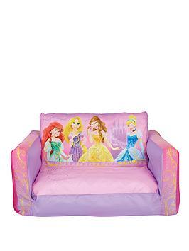 disney-princess-junior-flip-out-sofa