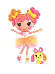 lalaloopsy-doll-character