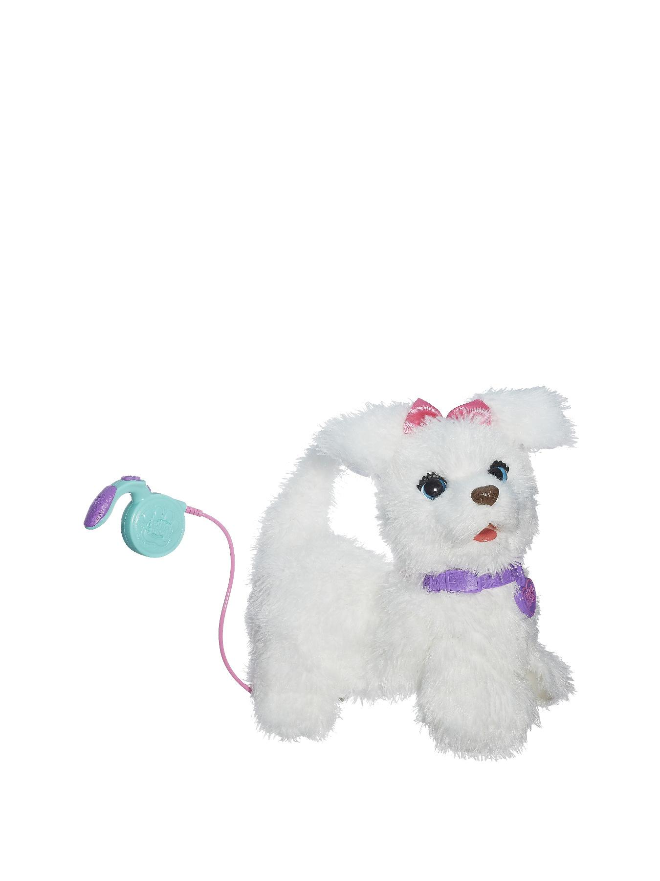 Frr Go Go Puppy 4.0