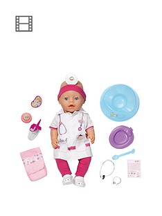 baby-born-interactive-doll-doctor