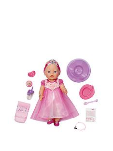 baby-born-interactive-doll-princess