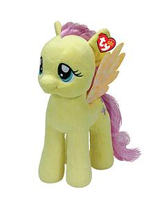 ty-my-little-pony-fluttershy-buddy-large