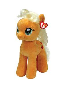 ty-my-little-pony-applejack-buddy-large