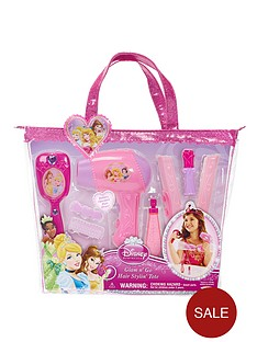 disney-princess-glam-hair-stylin-tote-assortment