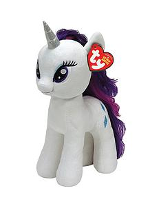 ty-my-little-pony-rarity-buddy