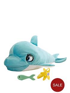 club-petz-blu-blu-the-baby-dolphin
